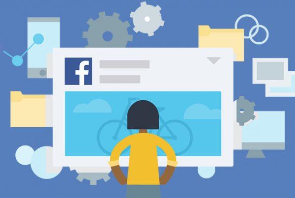 Qual a importância da internet para nossas vidas?